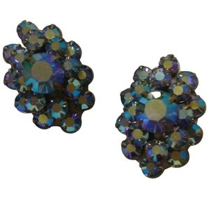 Albert Weiss jewelry